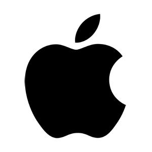 Apple/苹果