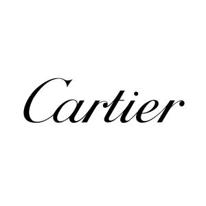 Cartier/卡地亚