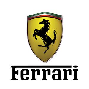 Ferrari/法拉利