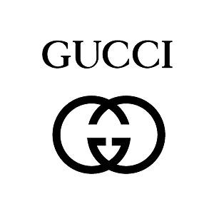 Gucci/古驰