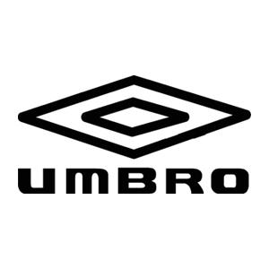 Umbro/茵宝