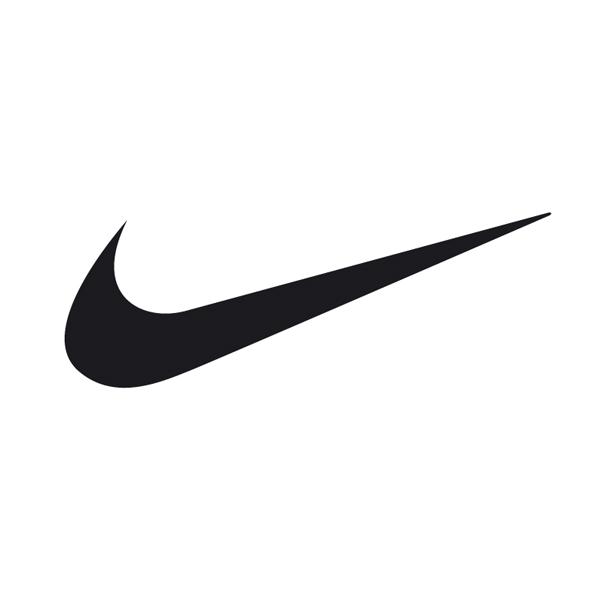 Nike/耐克