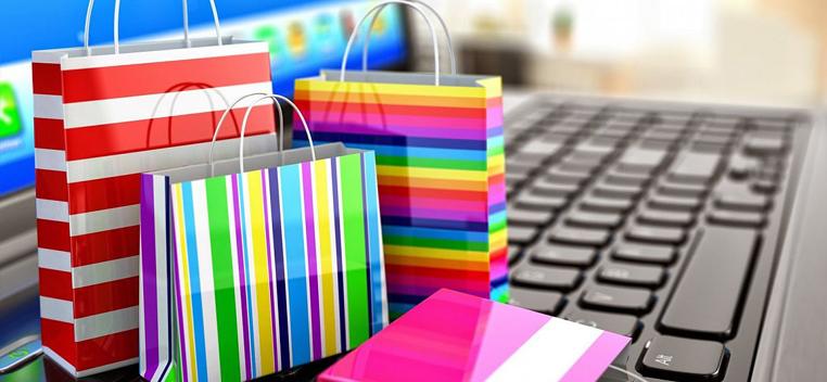 Какие товары выгодно покупать из Китая?
