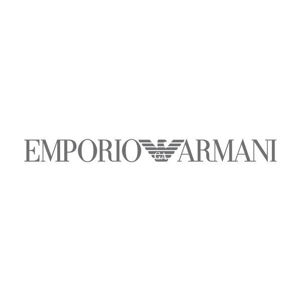 Armani/阿玛尼