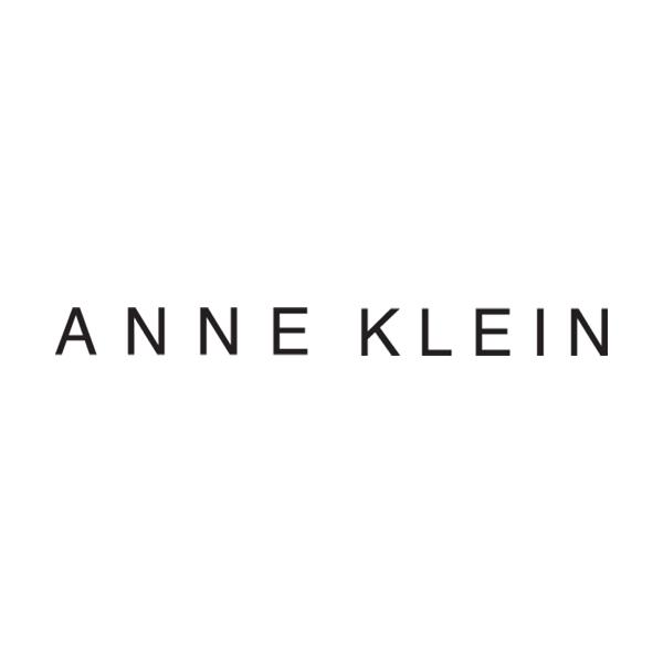 ANNE KLEIN/安妮克莱因
