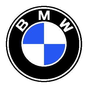BMW/宝马