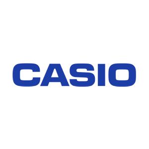 Casio/卡西欧