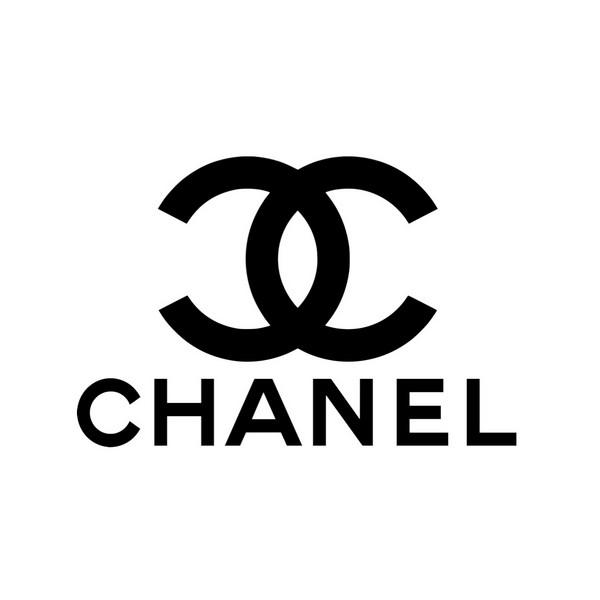 Chanel/香奈儿