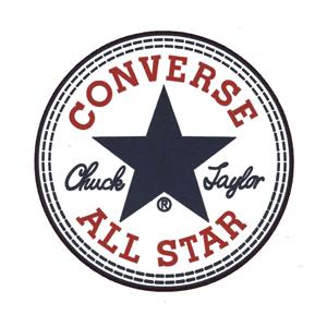 Converse/匡威