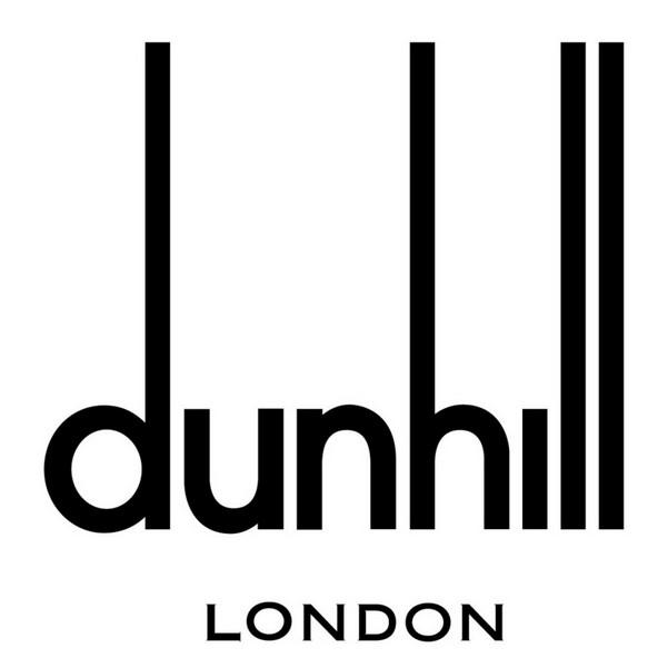 Dunhill/登喜路