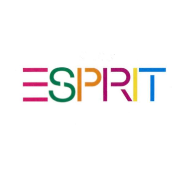 ESPRIT/埃斯普利特