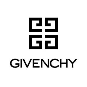 Givenchy/纪梵希