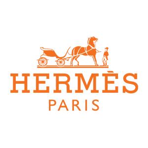 Hermes/爱玛仕