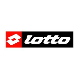 Lotto/乐途