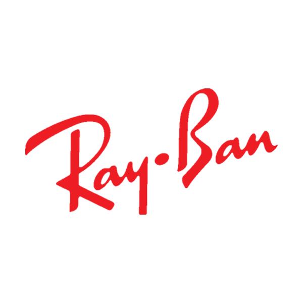 Rayban/雷朋