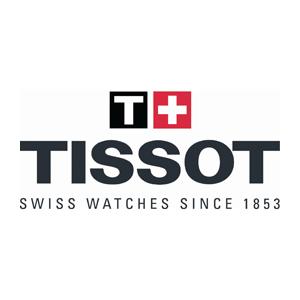 Tissot/天梭