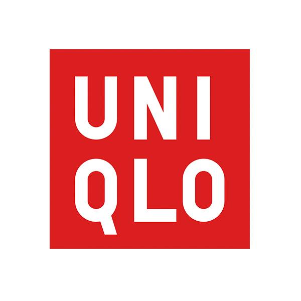 Uniqlo/优衣库
