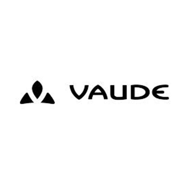 VAUDE/沃德