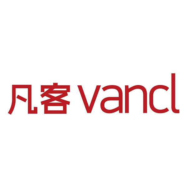 Vancl/凡客诚品