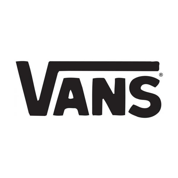 VANS/万斯