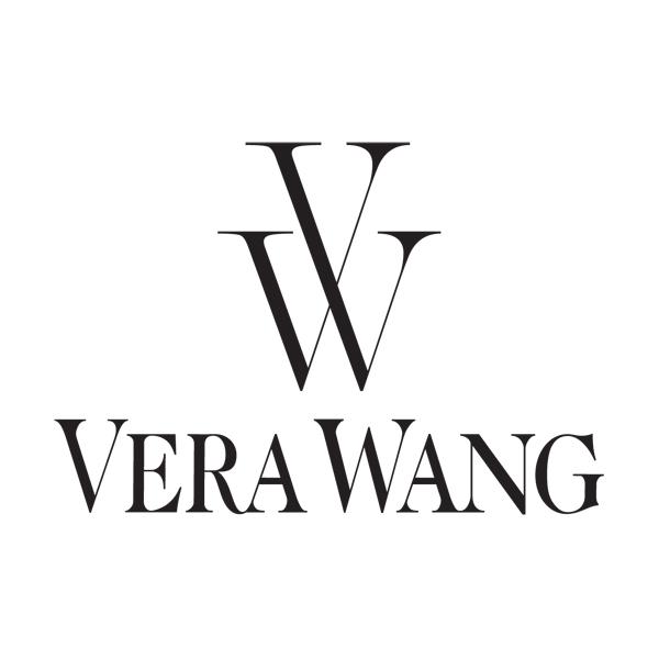 Vera Wang/王维拉