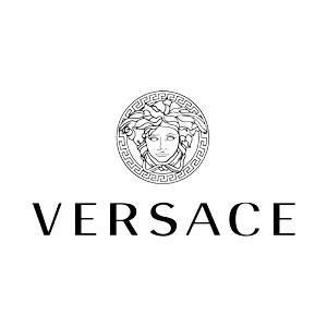 Versace/范思哲