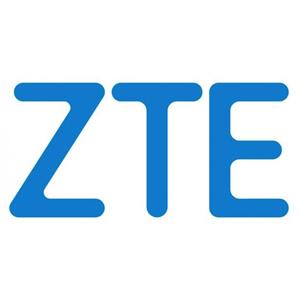 ZTE/中兴